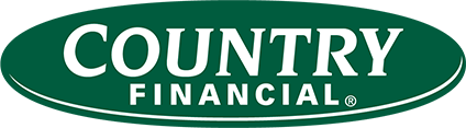 Country Financial Car Insurance >> Jimmy W Holderfield Country Financial Representative In